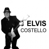 "Elvis Costello • <a style=""font-size:0.8em;"" href=""http://www.flickr.com/photos/66500283@N05/41654324800/"" target=""_blank"">View on Flickr</a>"