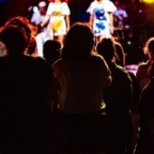 """AbbaFab - Australia's Abba Tribute • <a style=""""font-size:0.8em;"""" href=""""http://www.flickr.com/photos/66500283@N05/40774226963/"""" target=""""_blank"""">View on Flickr</a>"""