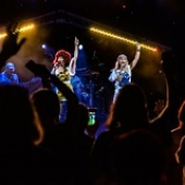 """AbbaFab - Australia's Abba Tribute • <a style=""""font-size:0.8em;"""" href=""""http://www.flickr.com/photos/66500283@N05/46824188295/"""" target=""""_blank"""">View on Flickr</a>"""