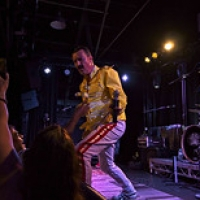 "Queen Tribute Band Perth Australia Fans • <a style=""font-size:0.8em;"" href=""http://www.flickr.com/photos/66500283@N05/51061270206/"" target=""_blank"">View on Flickr</a>"