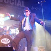"""The Australian Blues Brothers Live • <a style=""""font-size:0.8em;"""" href=""""http://www.flickr.com/photos/66500283@N05/51296580387/"""" target=""""_blank"""">View on Flickr</a>"""
