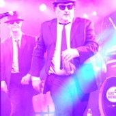 """The Australian Blues Brothers Live • <a style=""""font-size:0.8em;"""" href=""""http://www.flickr.com/photos/66500283@N05/51297326366/"""" target=""""_blank"""">View on Flickr</a>"""