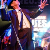 """The Australian Blues Brothers Live • <a style=""""font-size:0.8em;"""" href=""""http://www.flickr.com/photos/66500283@N05/51297502418/"""" target=""""_blank"""">View on Flickr</a>"""