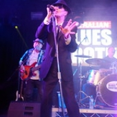 """The Australian Blues Brothers Live • <a style=""""font-size:0.8em;"""" href=""""http://www.flickr.com/photos/66500283@N05/51298336685/"""" target=""""_blank"""">View on Flickr</a>"""