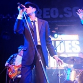 """The Australian Blues Brothers Live • <a style=""""font-size:0.8em;"""" href=""""http://www.flickr.com/photos/66500283@N05/51298336740/"""" target=""""_blank"""">View on Flickr</a>"""