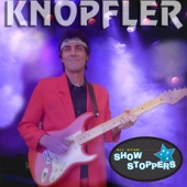 "Mark Knopfler - All Star SuperGroup Tribute • <a style=""font-size:0.8em;"" href=""http://www.flickr.com/photos/66500283@N05/6057583835/"" target=""_blank"">View on Flickr</a>"