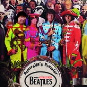 "Australian Beatles Pepper • <a style=""font-size:0.8em;"" href=""http://www.flickr.com/photos/66500283@N05/28938383971/"" target=""_blank"">View on Flickr</a>"