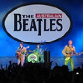 "Australian Beatles Live New • <a style=""font-size:0.8em;"" href=""http://www.flickr.com/photos/66500283@N05/29014236125/"" target=""_blank"">View on Flickr</a>"