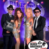 "Blues Brothers + Soul Sisters • <a style=""font-size:0.8em;"" href=""http://www.flickr.com/photos/66500283@N05/15707977488/"" target=""_blank"">View on Flickr</a>"