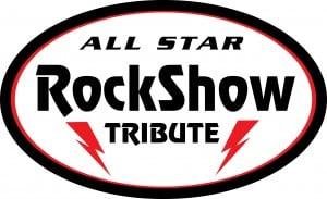 AllStarRockShowTribute