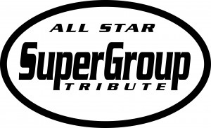 All Star SuperGroup Tribute Band