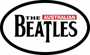 Australian Beatles Tribute Show Logo - Beatles Tribute Band Perth Australia