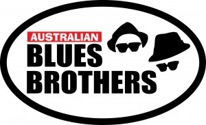 Australian Blues Brothers Tribute Show Band from Perth Australia