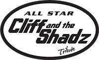 Cliff-Richard-And-The-Shadows-Logo