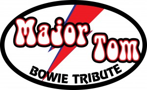 David Bowie Tribute Band Perth