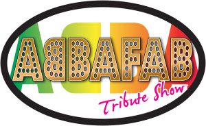 Abba Tribute Band, AbbaFab from Perth Australia