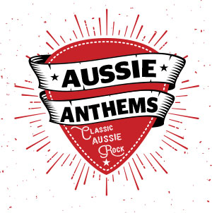 Australian Classic Rock Covers
