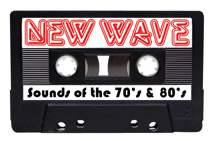 New Wave Tribute Show