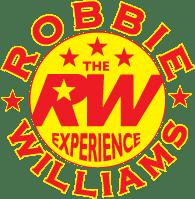 Robbie Williams Tribute Band Australia