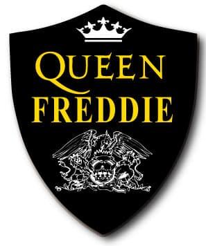 Freddie Mercury Queen Tribute show band Perth Australia